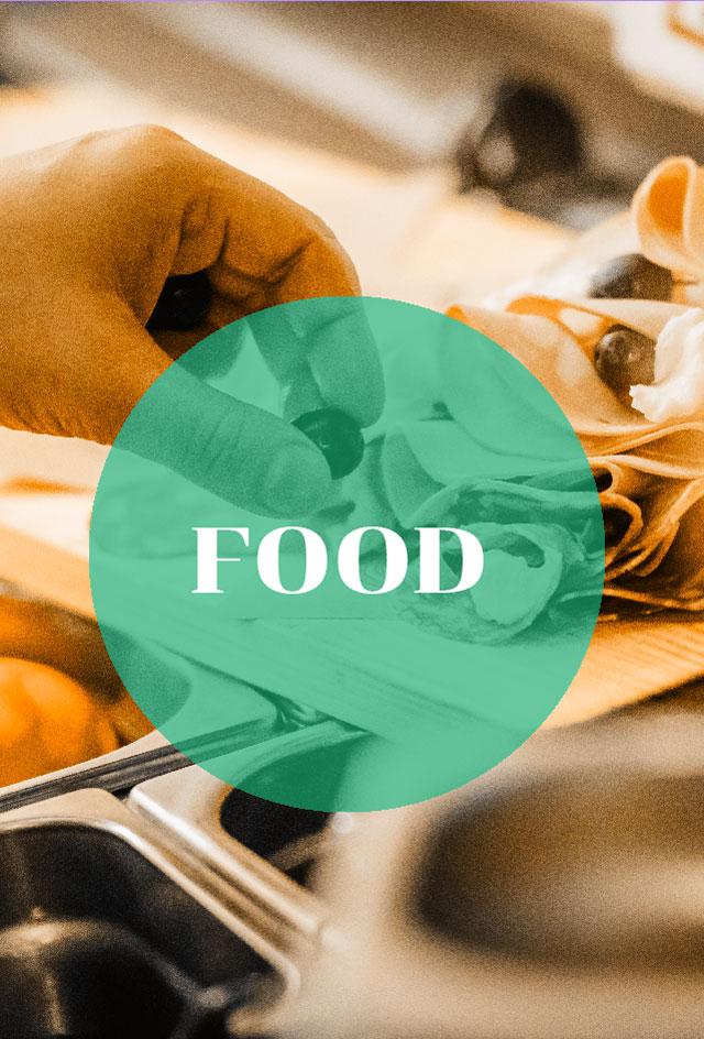 FOODRIGHT