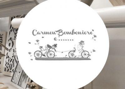 Carmen Bomboniere