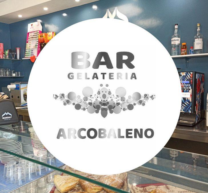 Bar Arcobaleno