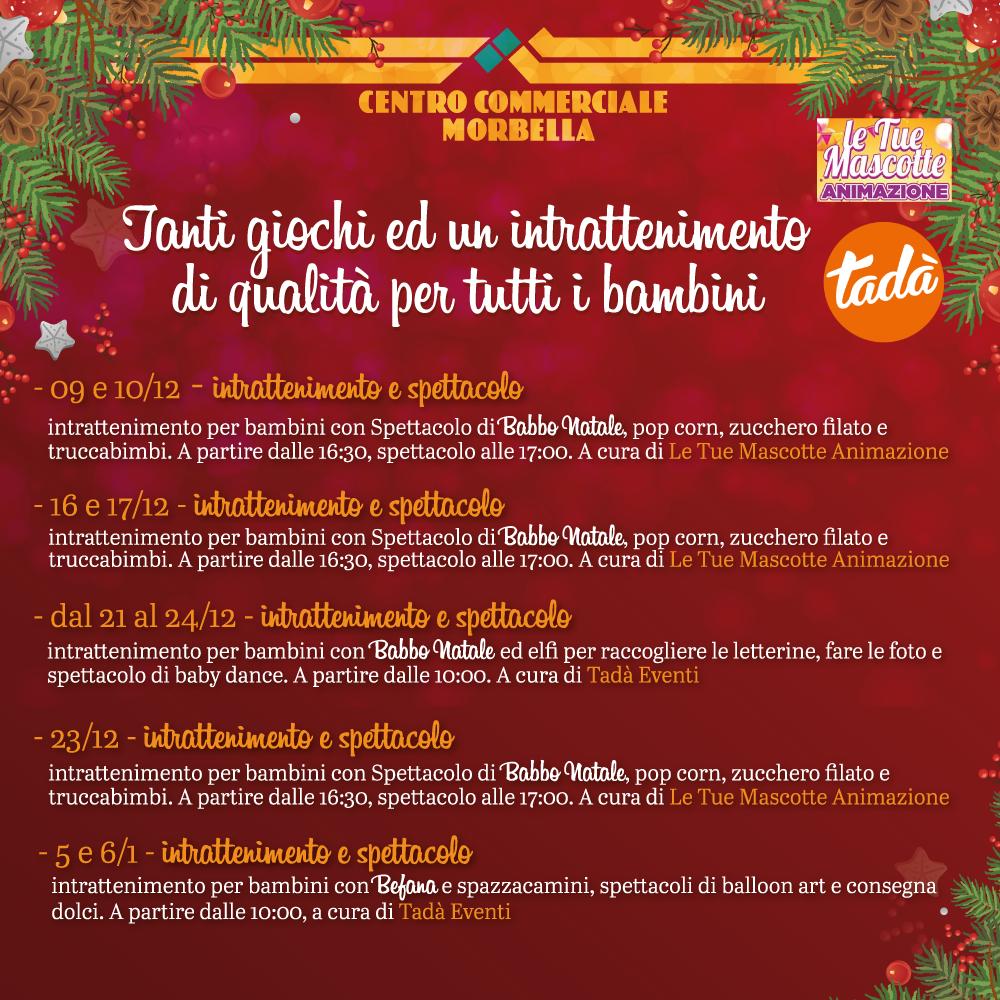 natale_centroMorbella2